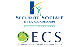 OECS and CGSS of Guadeloupe Sign Cooperation Agreement on Healthcare