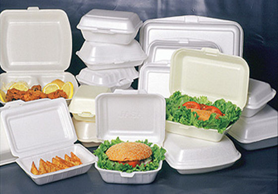 Dominica  to ban plastic and Styrofoam