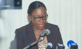 Guyana government commits to pay hike for teachers