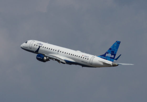 Saint Lucia Welcomes Additional Flights