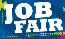 Coconut Bay stages job fair
