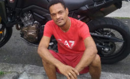 Martinique homicide toll 10 for year after death of Saint Lucian