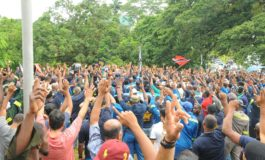 T&T:  1,700 Petrotrin workers to be fired