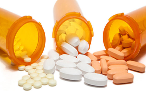 Recalled Valsartan not available in Saint Lucia