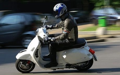 PM plans to make mopeds more affordable