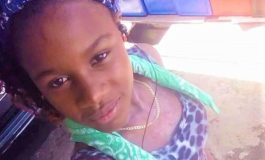 """T&T: Runaway teen found at a """"wet"""" party"""