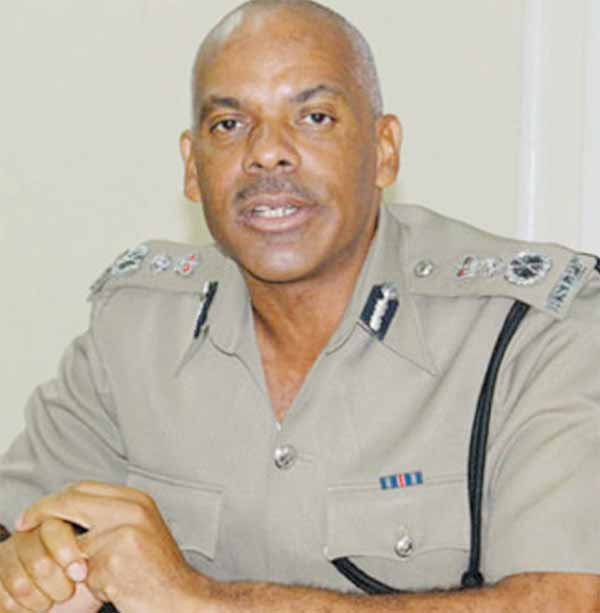 Vernon Francois Says No Need For Return Of ORC - St. Lucia Times Online News