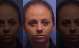 Amber Guyger has 'vacated' apartment at complex where she killed Botham Jean, management says