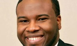 Police 'trying to smear' Botham Jean