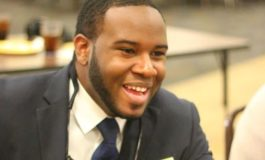 Botham Jean's 'life matters,' friends and family say during his final funeral in St. Lucia