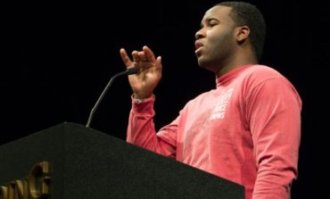 "Botham Jean's last words believed to be: ""Oh my God, why did you do that?"""