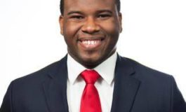PM: Sadness, anger in Saint Lucia at Botham Jean killing