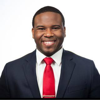 WASCO expresses profound grief at Botham Jean's death