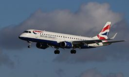 BA hacked: 380,000 card payments 'compromised'