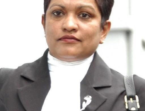 T&T Magistrate refuses to step down