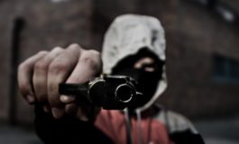 Gangs and Youth Crimes