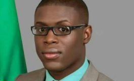 Jamaica: Young pastor shot dead in church