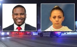 New witnesses contradict Dallas officer's story in Botham Jean shooting