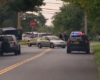 Maryland shooting leaves multiple people dead, wounded, police say
