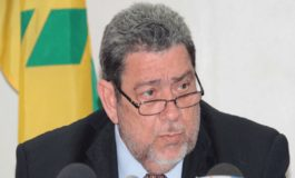 Statement on Botham Jean by Chairman of OECS Authority, Prime Minister Hon. Dr. Ralph E. Gonsalves