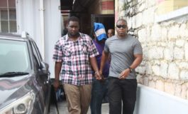 T&T: Police constable among two in court for kidnapping