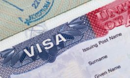 U.S. Announces Interview Waiver Process for Qualifying Visa Renewals in  Saint Lucia