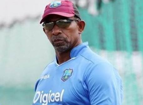 Windies swept by India in T20s