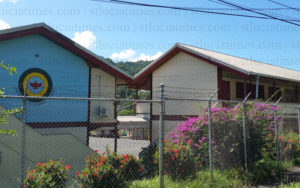 Entrepot Secondary Students To Be Released Early
