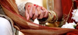 Concern In T&T Over Venezuelans With Hindu Marriage Licences