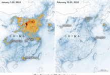 china pollution before and after coronavirus_2020056